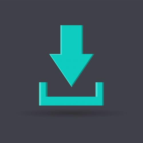 sign symbol graphics