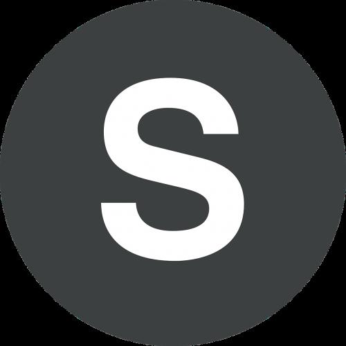 sign symbol new