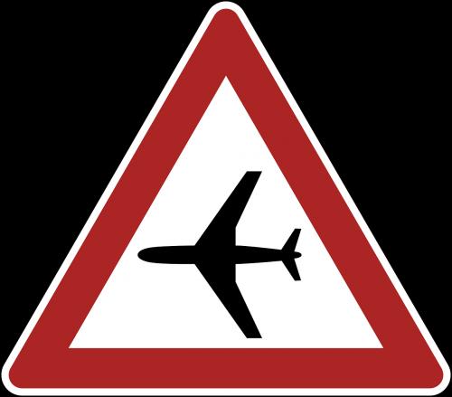 sign flight operations