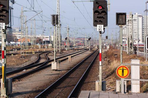 signal stop s bahn