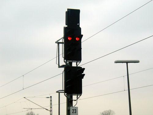 signal lamp beacon light signal