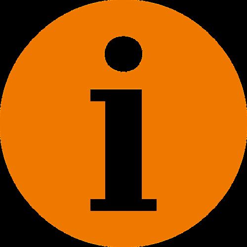 ženklai,informacija,informacija,kompiuteris,simbolis,piktograma,nemokama vektorinė grafika