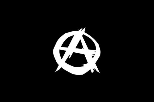 signs flag symbols