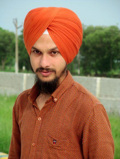 sikh turban sikh turban