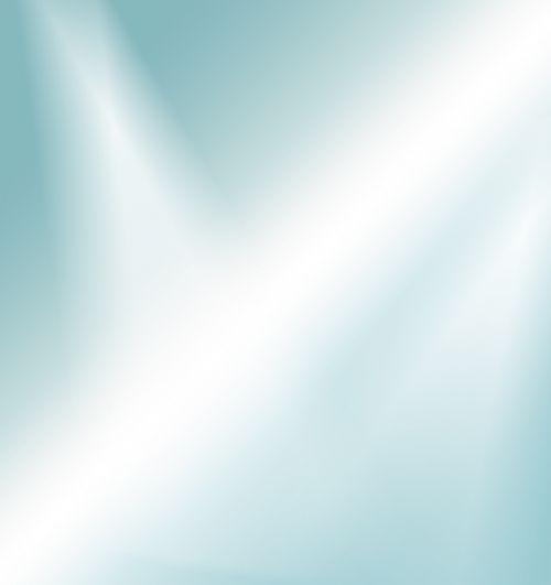 silberblau fund background