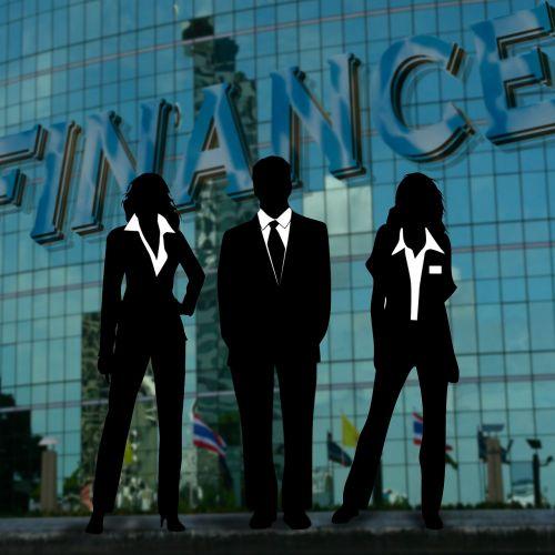 siluetai,vyras,moteris,verslininkai,ekonomika,šešėlis,finansai,biuras,langas,priekinis langas,fasadas,bosas,vadovai,vykdomasis,darbo pasaulis,pelnas,virėjas,verslas