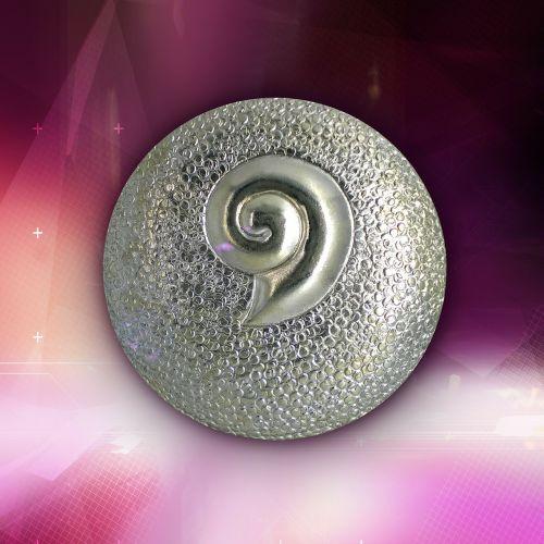 silver jewelry jewellery brooch