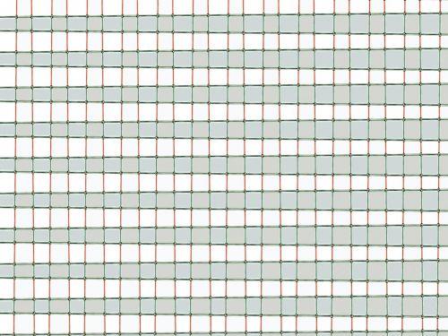 Silvery Grid