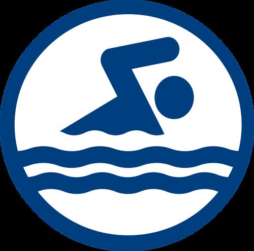 sim sport water