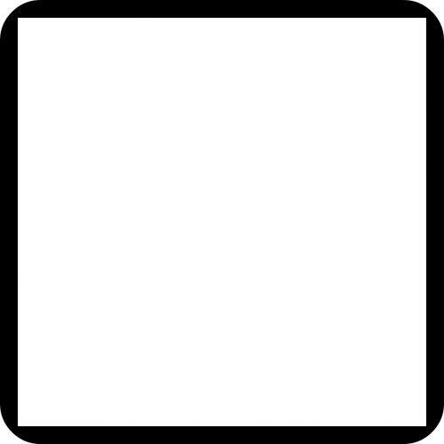 Simple Frame