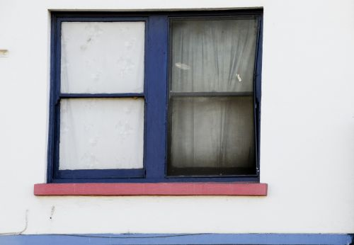 Simple Windows