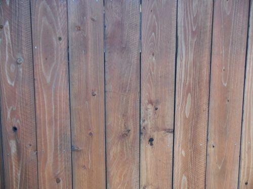 mediena, tvora, medinis, medžio tvora, medinis nendrės tvora, lauko & nbsp, dekoro, namuose & nbsp, tobulinimas, paprastas medinis tvora