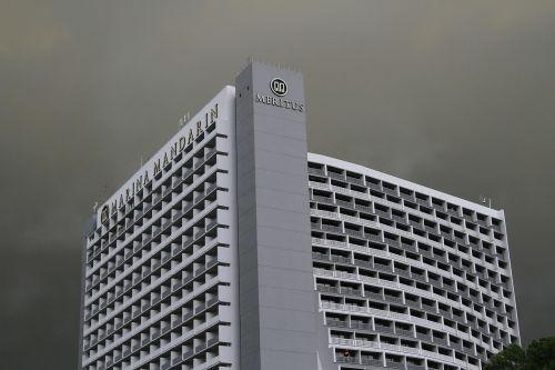 singapore asia monsoon