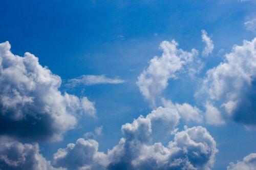 singapore coney island sky blue