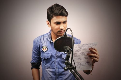 singer  indian singer  artist