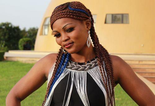 singer africa afrikanerin