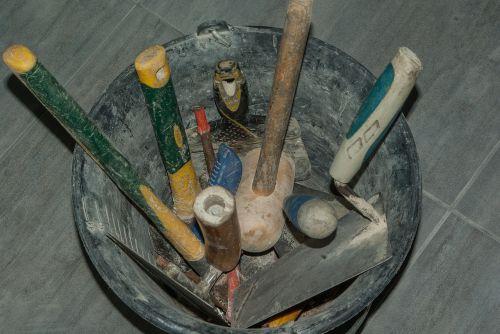site tools macon