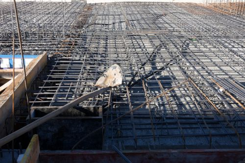 site blade steel