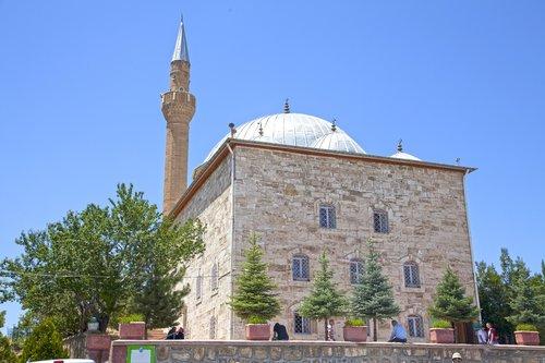 sivas  turkey  mausoleums