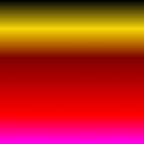 Six Colors Script
