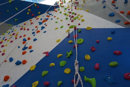 skalka climbing mountaineering