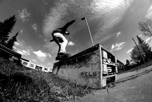skateboard skateboarding adrenaline