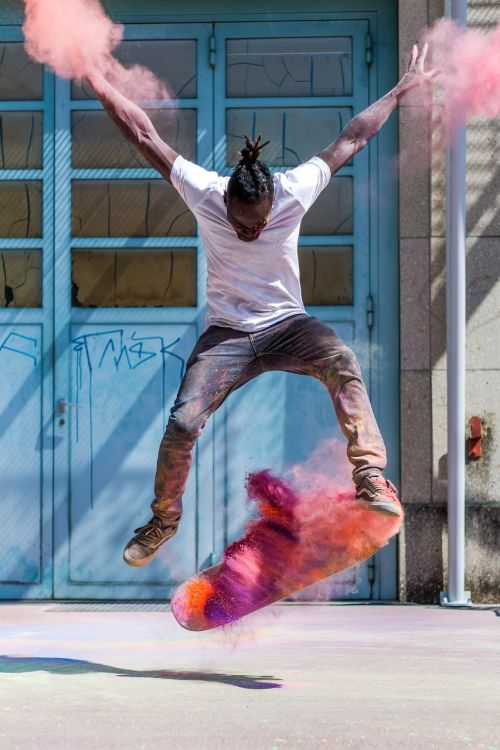 skateboard skateboarder skae