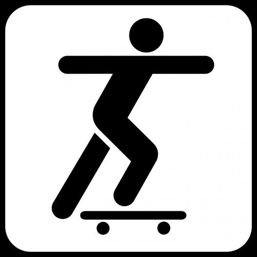 skateboard skateboarding skateboarder