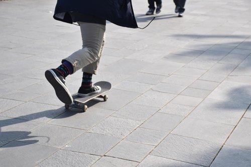 skateboard  spain  skateboarding