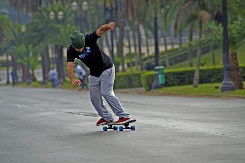 skateboard sport ipiranga