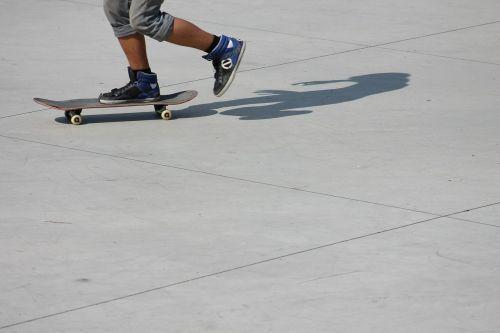 skateboard skate skateboarding