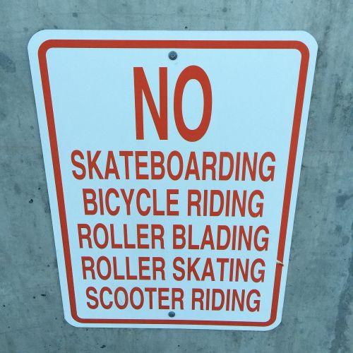 skateboard skateboarding bicycle