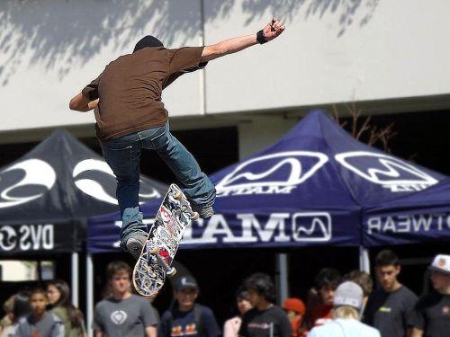 skateboarders boards skating