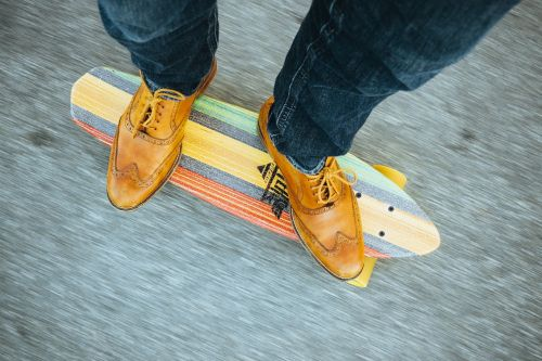 skateboarding skating skater