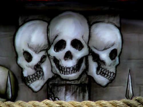 baugus, skeletas, skeletas, kaukolė, kaukolės, siaubas, Halloween, vaiduoklis, vaiduoklis, vampyras, ghouls, Zombie, zombiai, baimė, bauginantis, košmaras, košmarai, velnias, velniška, skeleto kaukolės