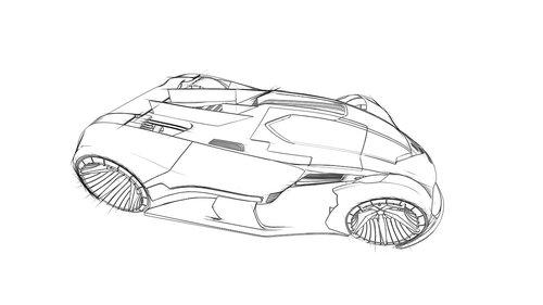sketch  concept  plan