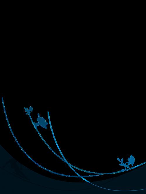 ski background png