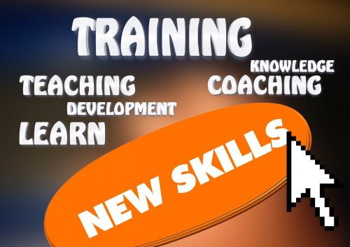 skills can talents