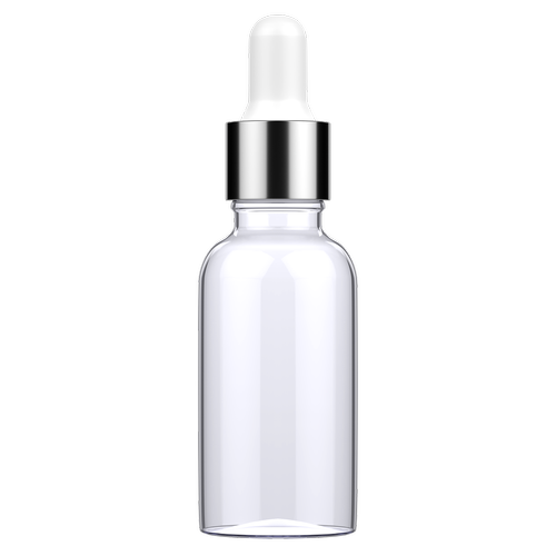 skincare  bottle  cosmetic
