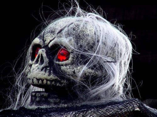 baugus, skeletas, skeletas, kaukolė, kaukolės, creepy, įsiuvas, gory, siaubas, Halloween, vaiduoklis, vaiduoklis, vampyras, ghouls, Zombie, zombiai, baimė, bauginantis, košmaras, košmarai, velnias, velniška, kaukolė su plaukais