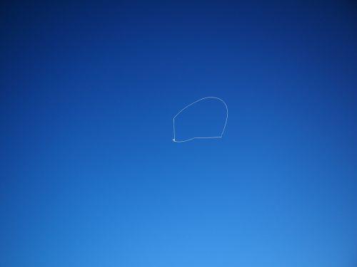 sky star tracer