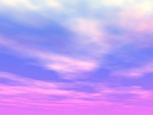 dangus,fonas,debesys,Debesuota,debesuota dangaus,gamta,lauke