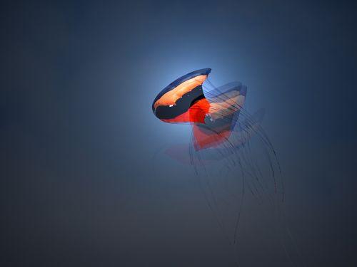 sky freedom blu