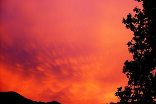 dangus,Persiųsti,debesys,saulėlydis,vakarinis dangus,oro temperamentas,atmosfera,dramos,oras,nuotaika,vakaras,saulės šviesa