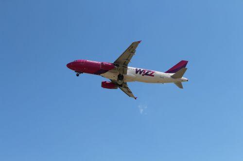sky air aircraft