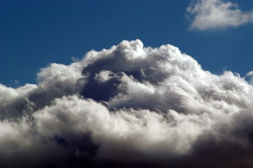 dangus,debesys,mėlynas,gamta,cumulus,garai,škola,medvilnė,balta,atmosfera,audra,aukštis,klimatas,laikas