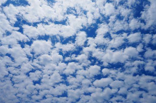 sky cloud sunny
