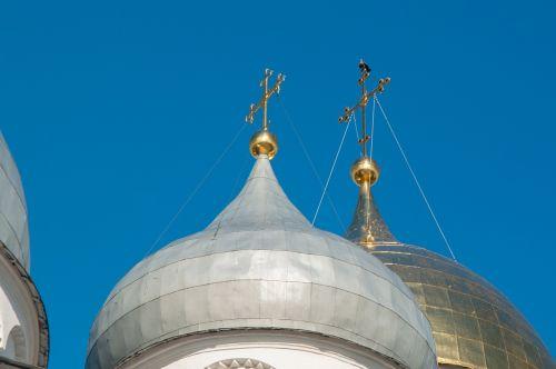 sky architecture dome