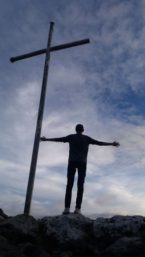 sky religion