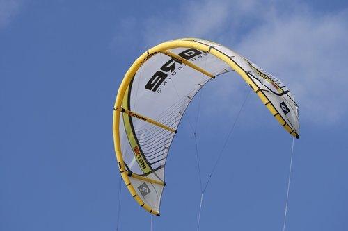 sky  sport  action